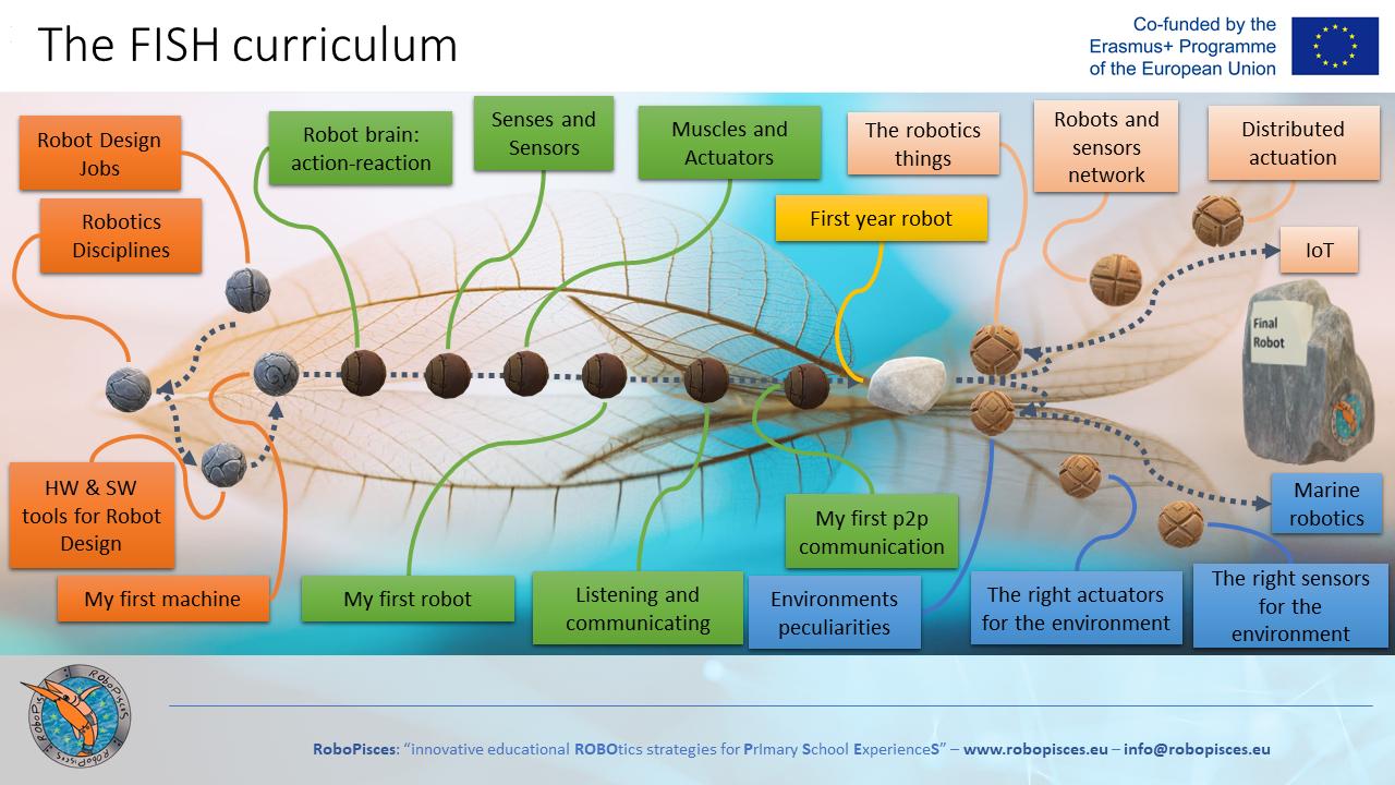 200612_RP_IO3_Fish_Curriculum